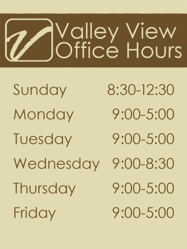 1 Office Hours copy