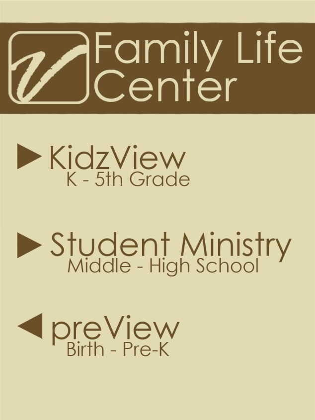 3 Family Life Center copy
