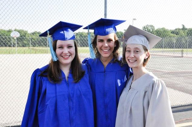 Daniel Graduation (20 of 112)