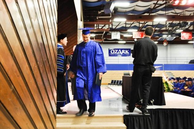 Daniel Graduation (36 of 112)