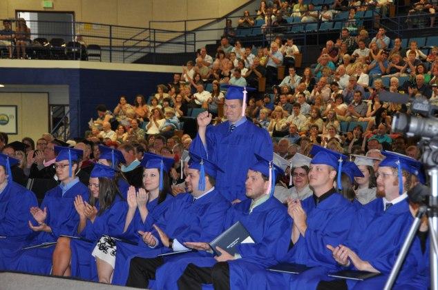 Daniel Graduation (38 of 112)