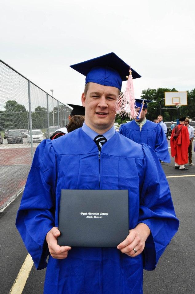 Daniel Graduation (49 of 112)