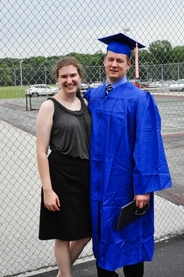 Daniel Graduation (53 of 112)