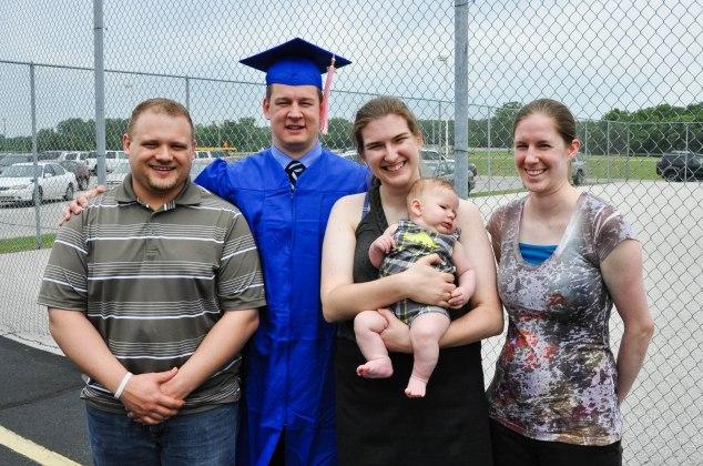 Daniel Graduation (68 of 112)
