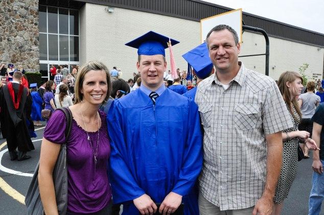 Daniel Graduation (78 of 112)