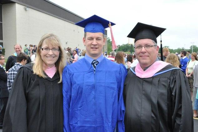 Daniel Graduation (79 of 112)