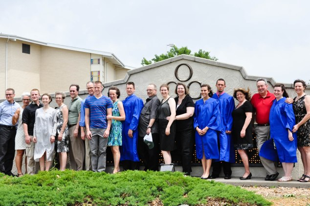 Daniel Graduation (87 of 112)