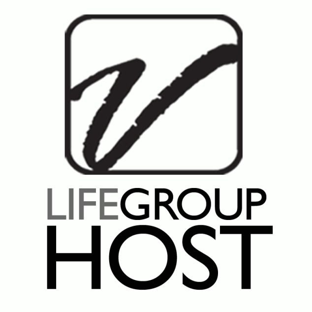 LifeGroup Host FB Picture