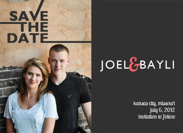Joel & Bayl Save the Date 2 copy