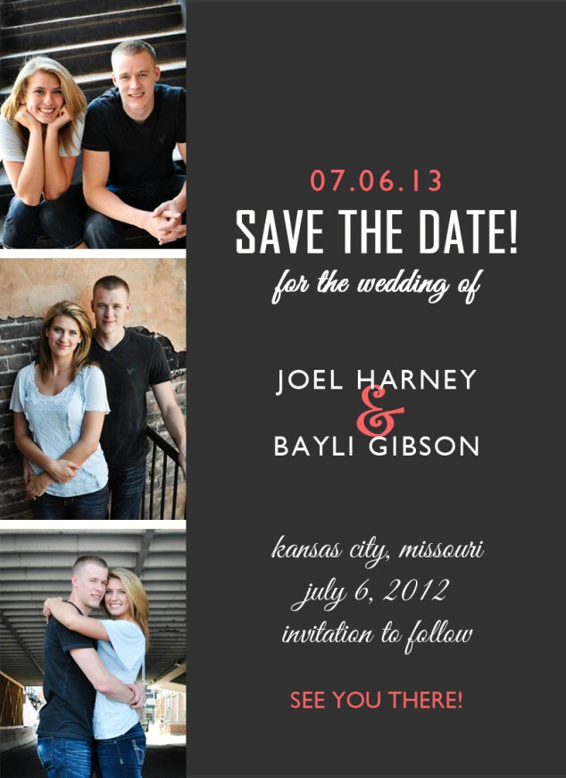 Joel & Bayl Save the Date 3 copy